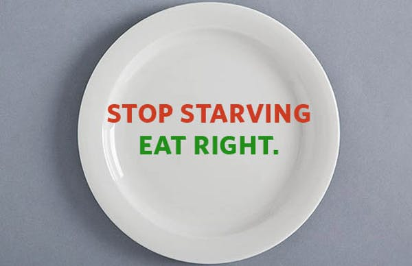 Nutritionist Ruchi Bhatia's Diet Studio - Call @ 9971112696 - Slide 2