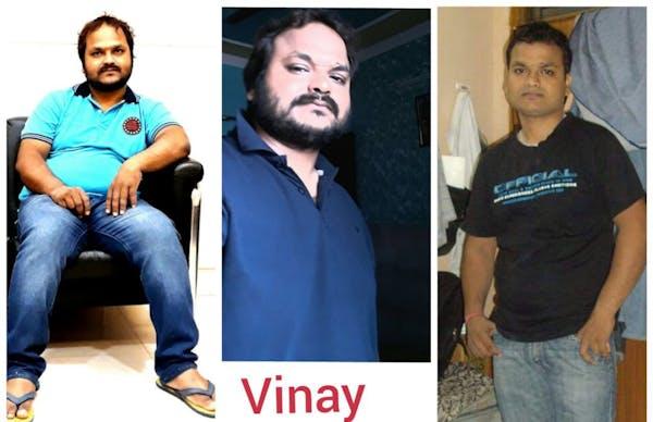 NutriCureDiet By Best Dietitian in Vikaspuri, West Delhi - Slide 7