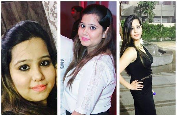 NutriCureDiet By Best Dietitian in Vikaspuri, West Delhi - Slide 2