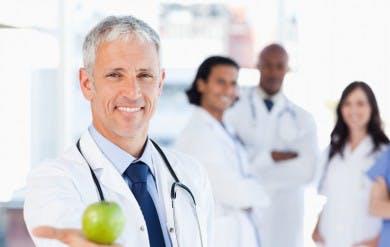Therapeutic Programs in Specific Disorder