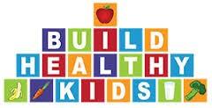 Nutrition Program for KIDS/Toddlers/Children
