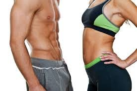 Diet For Bodybuilding and Gym goers