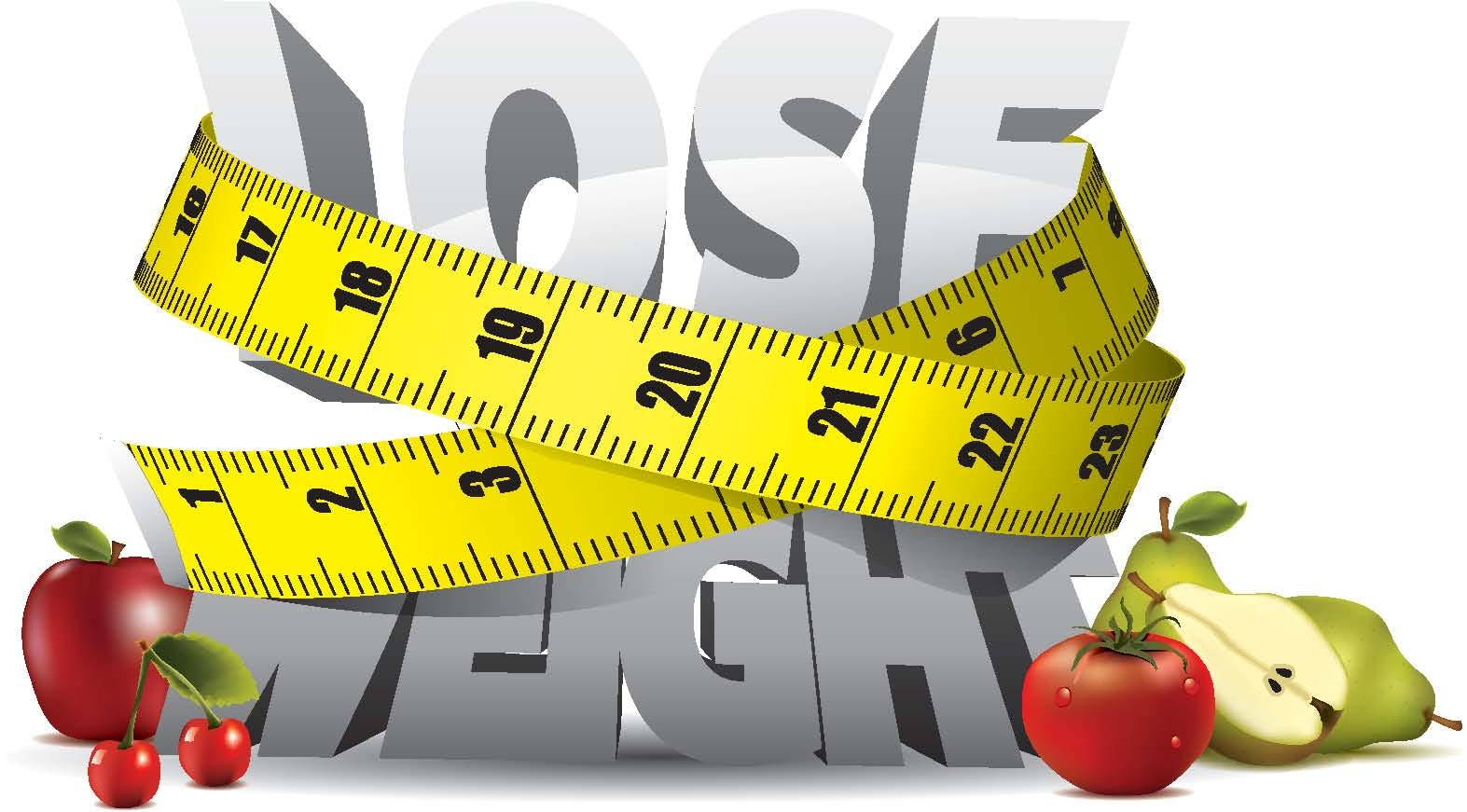 Weight Loss Diet Chart Program