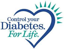 Diabetes Diet Management programme