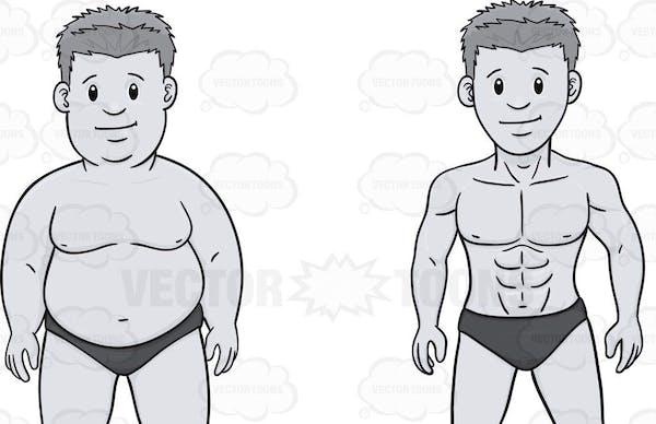 SHAPE UP DIET CLINIC-Provides best diet charts - Slide 4