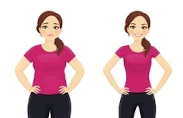 SHAPE UP DIET CLINIC-Provides best diet charts - Slide 5