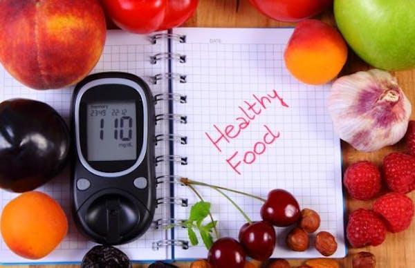 SHAPE UP DIET CLINIC-Provides best diet charts - Slide 2