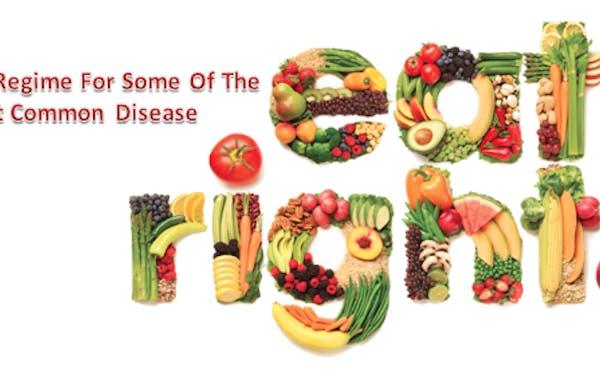 SHAPE UP DIET CLINIC-Provides best diet charts - Slide 1