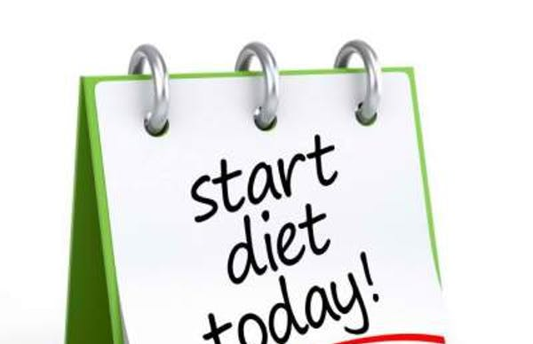 SHAPE UP DIET CLINIC-Provides best diet charts - Slide 6