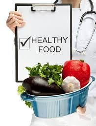 THERAPEUTIC DIET PLAN FOR VARIOUS MEDICAL CONDITIONS