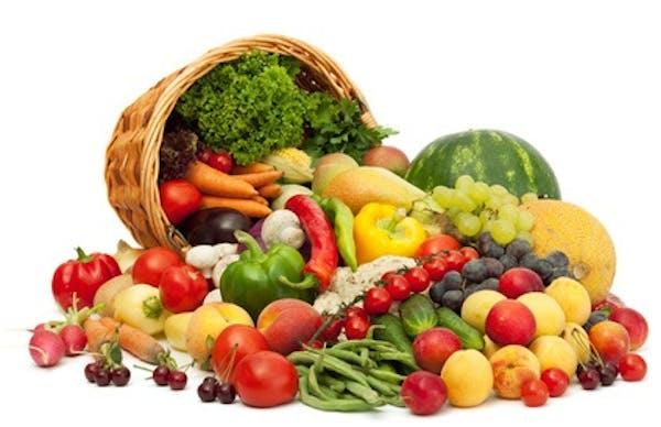 Dietitian Ritu Diet Clinic - Slide 7