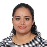 Padma Kathi