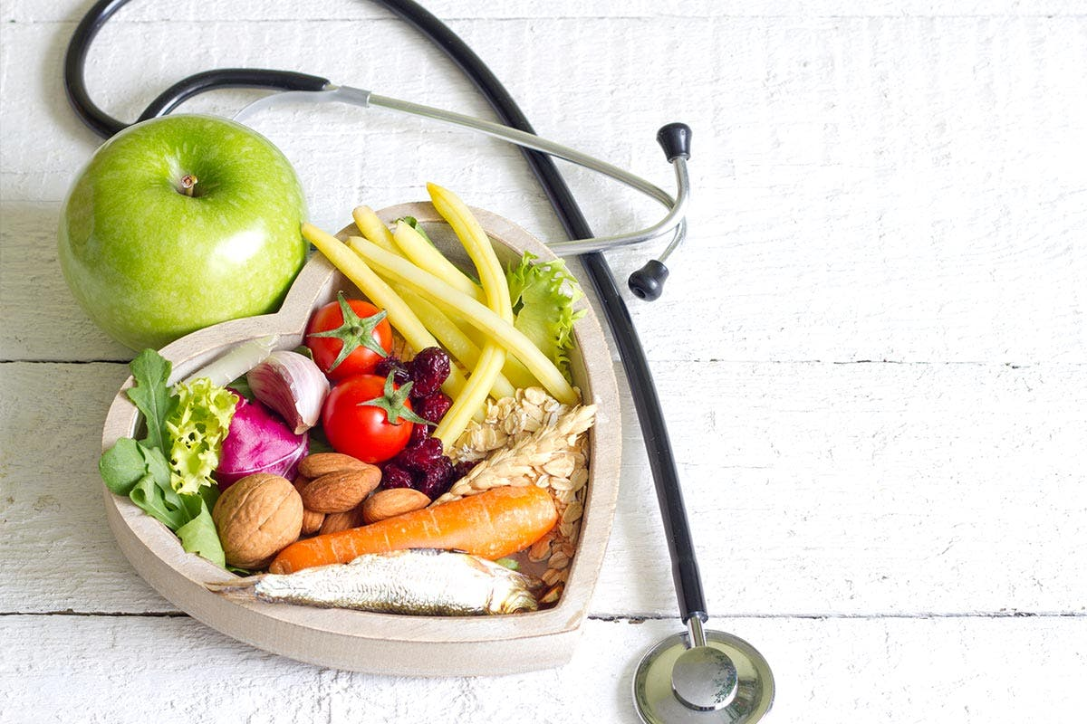 weight management :- weight loss as well as weight gain diet