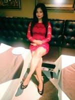 Devina Bangotra