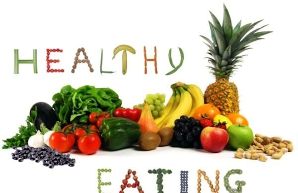 Get Fit with Dietitian Shivani Thakur - Slide 7