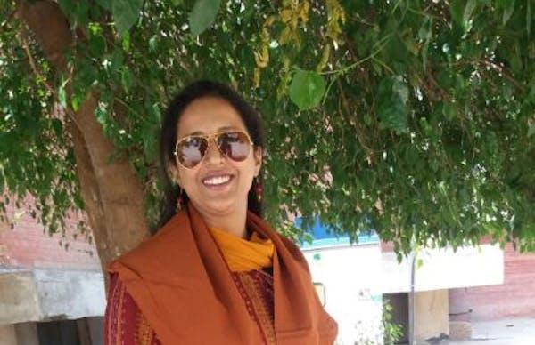 Get Fit with Dietitian Shivani Thakur - Slide 2