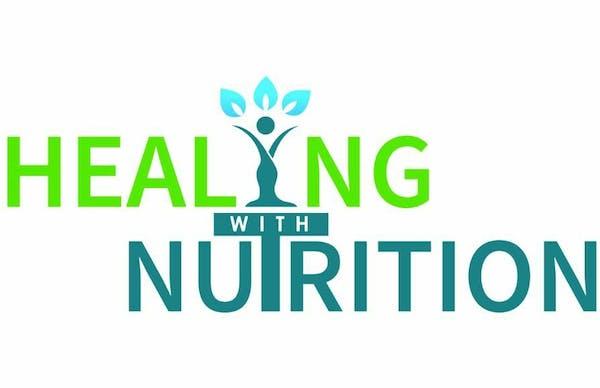 Healing with Nutrition with Dietitian Ritu Bhatia - Slide 10