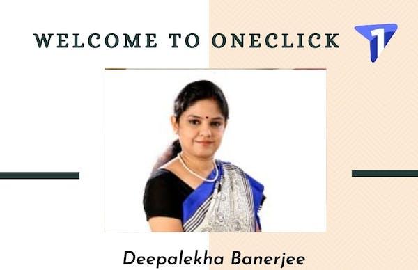 360 Degree Nutricare by Dt. Deepalekha Banerjee - Slide 1