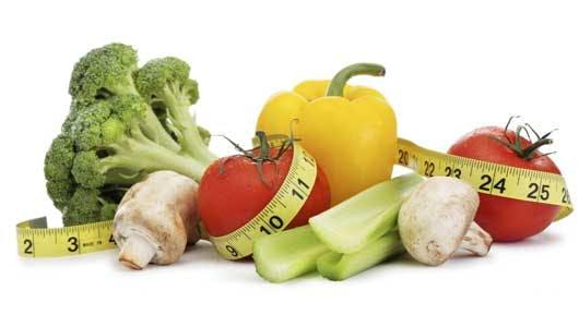 PCOD, PCOS diet