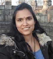 Mamata Hiremath