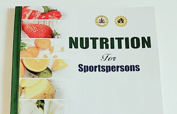 Foods & Nutrition Clinic by Dt. Silky Mahajan - Slide 3