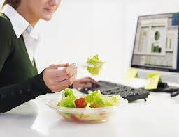 Corporate Nutrition Classes