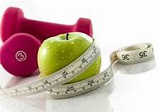 Weight Loss & Weight gain Program