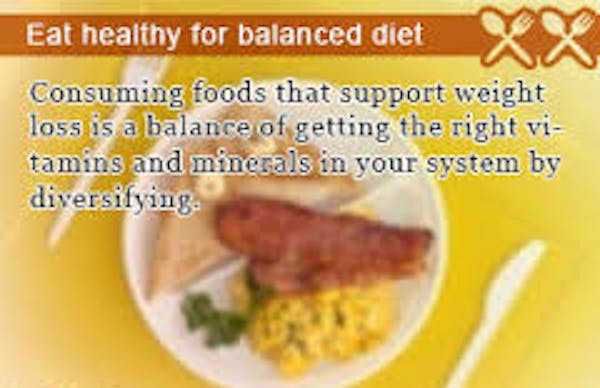 NutriSolution - The Diet Clinique - Slide 6