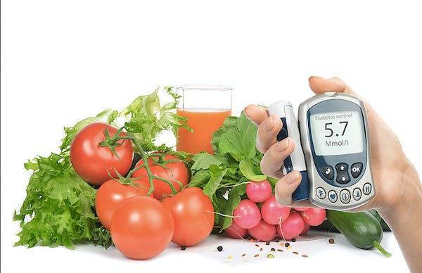 Foods & Nutrition Clinic by Dt. Silky Mahajan - Slide 10