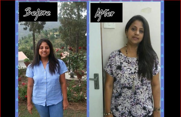 Dietician Neha's Diet Clinic, Dietitian in Mumbai - Slide 6