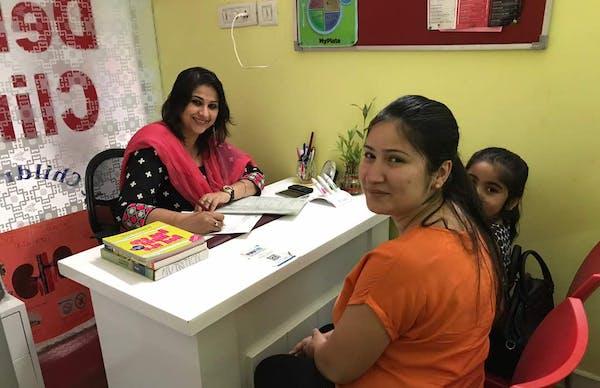 Dietician Sunaina Khetarpal's Diet Clinic - Slide 8