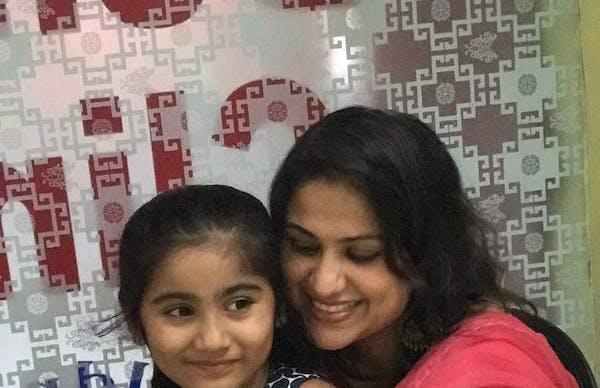 Dietician Sunaina Khetarpal's Diet Clinic - Slide 6