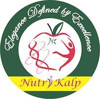 NUTRI KALP