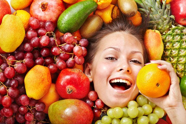 Diet for Pediatrics