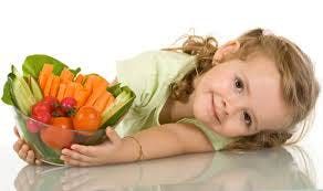 Paediatric Nutrition