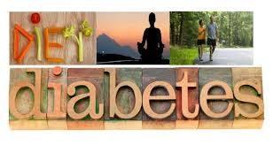 Diabetes Management,Specialized diet for Type 1 Diabetics & For Gestational Diabetes Mellitus
