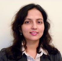 Lata Sharma