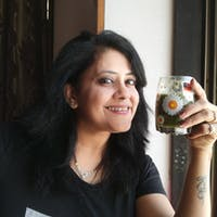 Archana Rairikar Satwa Nutrition Clinic