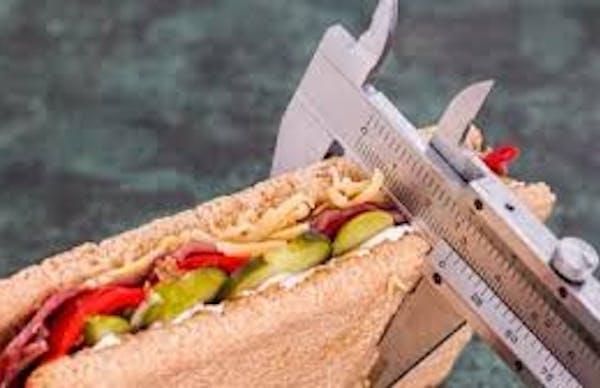 Zeal Wellness & Diets - Dt. Prachi Singhal - Slide 4