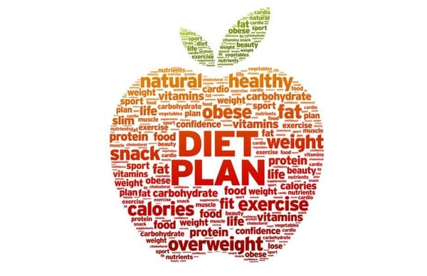 Treat2fit- one stop for healthy lifestyle and weight management - Dt. Bhavya Jain 9899795973 - Slide 1